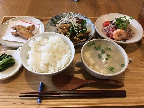 kimamma_higawari10.jpg
