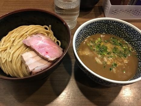 miyamoto_tsukemen.jpg